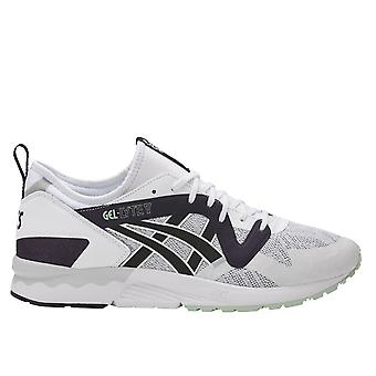 ASICS Juniors GEL Kayano Trainer Evo Black
