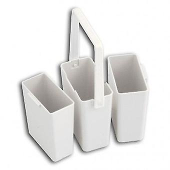 Loxley Trio Water Pot