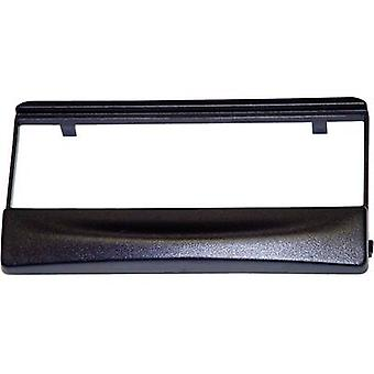 AIV Car stereo bracket Ford Mondeo