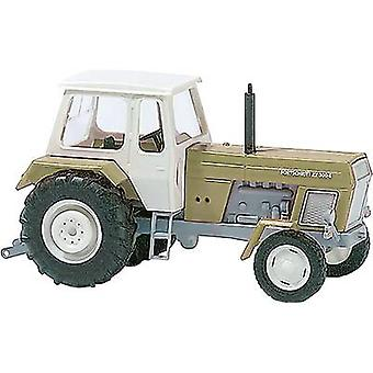 Busch 8701 TT
