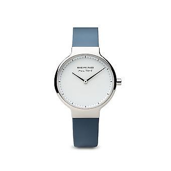 Bering naisten Watch 15531-700