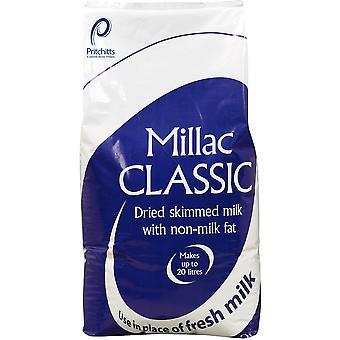 Millac Classic Milk Powder