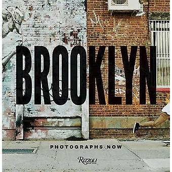 Brooklyn Photographs Now by M. Kennedy - 9780847862382 Book