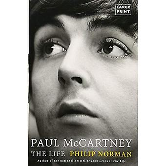 Paul McCartney: Het leven