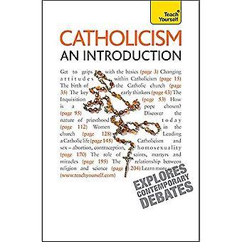Katolicismen - en introduktion: Teach Yourself