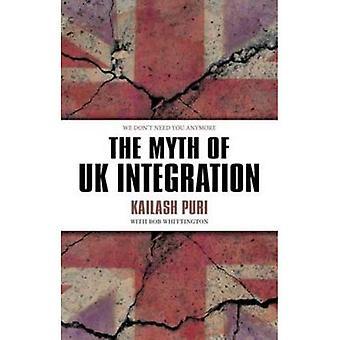 Le mythe de l'intégration de UK
