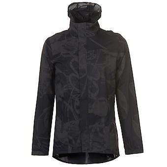 Under Armour Mens Storm Jacket