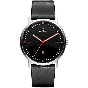 Danish Design Herrenuhr IQ14Q1071 - 3314466
