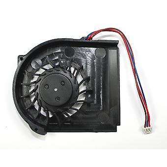 Lenovo Thinkpad T410 Replacement Laptop Fan