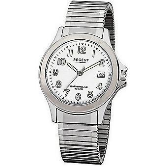Regent horloge heren horloge F-879