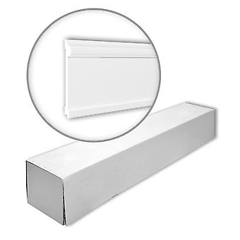Panel mouldings Profhome 151381-box