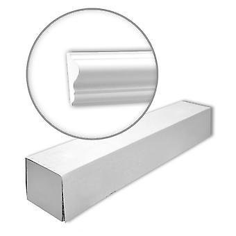 Panel mouldings Profhome 651301-box