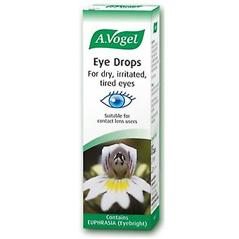 A.Vogel Eye Drops 10ml (30457)