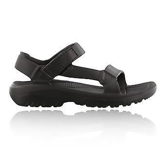 Teva Hurrikan Drift Frauen's Sandale- SS20