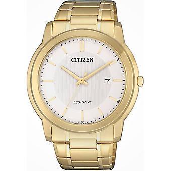 المواطن - ساعة - رجال - AW1212-87A