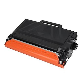 TN-3440 Premium Generic Toner Cartridge