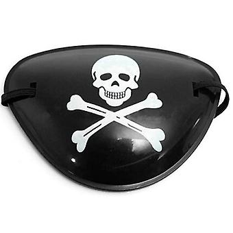 Halloween-Pirate Eye patch/Pirate patch-masked