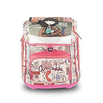 Anekke Venice - 25-litre backpack - 38 cm