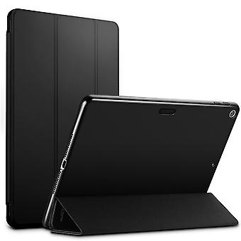 Yippee Color Case for iPad 9.7' (2017 - 2018)