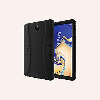 Verizon Rugged Case para Samsung Galaxy Tab S4 - Negro