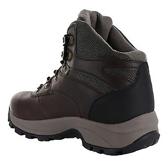 Hi-Tec damas Altitude VI WP Boot