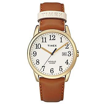 Timex Orologio Donna Ref. TW2R62700
