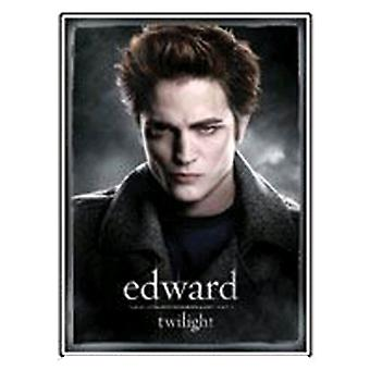Twilight Sticker D (Edward Cullen)