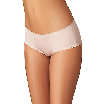 Love Bow Invisible Short