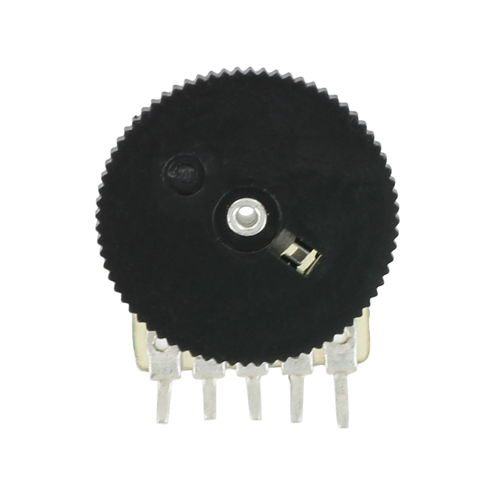 Replacement volume wheel potentiometer for nintendo gameboy advance gba & color gbc