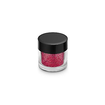 Jessica losse glitter pot voor Nail Art-Garnet (JG15)