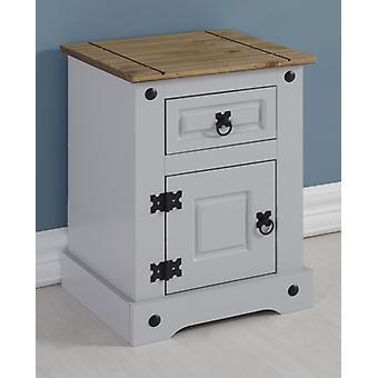 Corona Petite bed kabinet