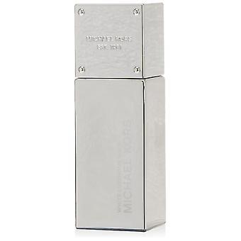 Michael Kors weiß leuchtende Gold Parfüm 50ml EDP Spray