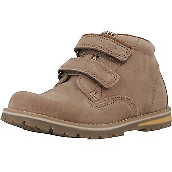 Chicco Boots Thistle Color 590