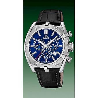 Jaguar - Armbanduhr - Herren - J857/8  - Executive