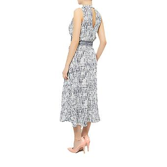 Robe Darling Women-apos;s Polly Floaty Maxi