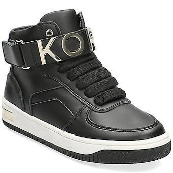 Michael Kors Ziatatum Edyn ZIATATUMEDYN universal  kids shoes
