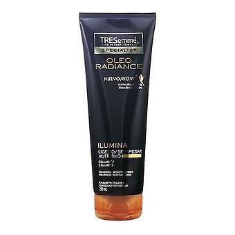 Nourishing Shampoo Tresemme