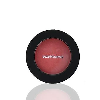 Bareminerals Bounce & Blur Powder Blush - # Mauve Sunrise - 5.9g/0.19oz