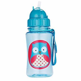 Skip Hop Drinkbeker Zoo Owl