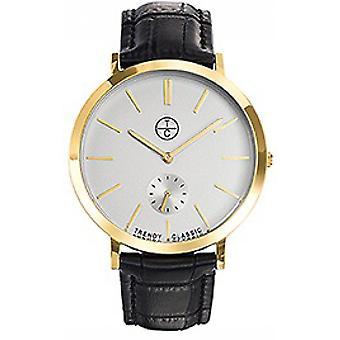 Watch Trendy Classic Lansen CG1029-03 - Design gilt man
