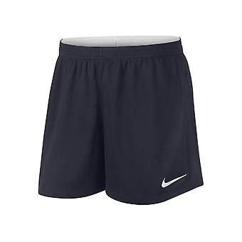 Nike Dry Academy 18 893723451   women trousers
