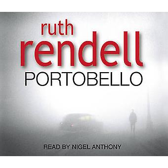 Portobello by Rendell & Ruth