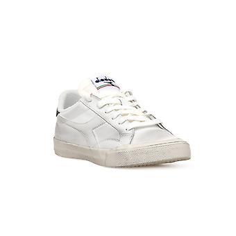Diadora 1494 melody lea dirty sneakers moda
