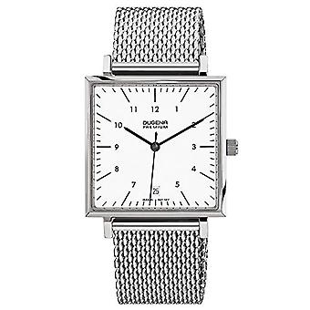 Dugena watch-7090142