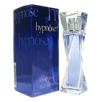 Hypnose for women by lancome 1.7 oz eau de parfum natural spray