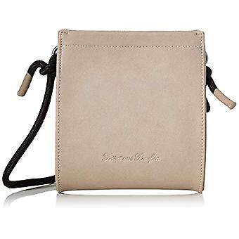 Fritzi aus Preussen ESMA_VACCHE_455 Women's shoulder bag 6x17x19 cm (B x H x T)