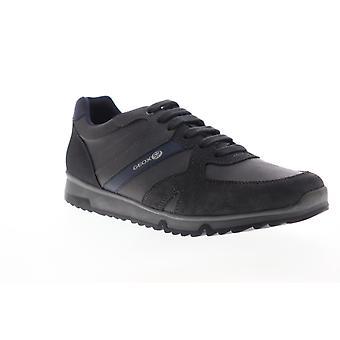 Pris Originals Lav Adidas Sko Hjerte Menn 5923 Sneakers Salg