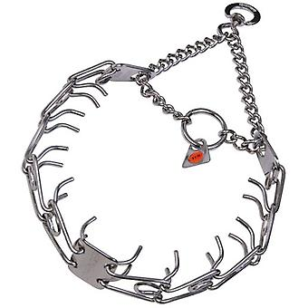 HS Sprenger Punishment Necklace 2,25Mm X 41Cm Stainless Steel