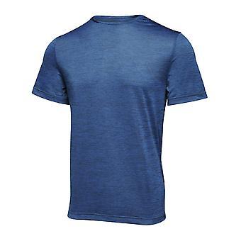 Regatta Activewear Herr Antwerpen Gym T-shirt