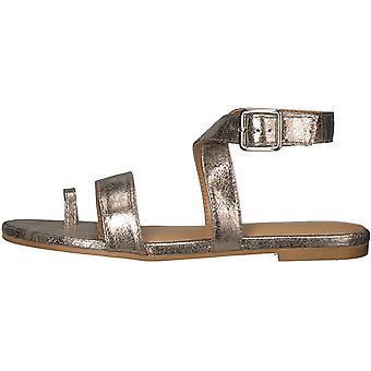 Aerosoles naiset ' s Shortener Flat Sandal